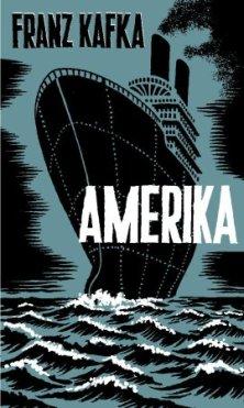 kafka_amerika-11