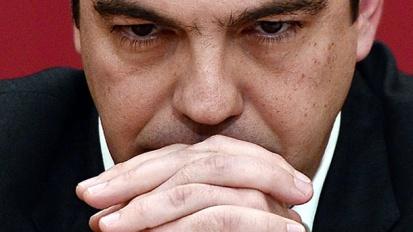 der-griechische-regierungschef-tsipras-setzt-zumindest-derzeit-nicht-auf-putin-als-partner-