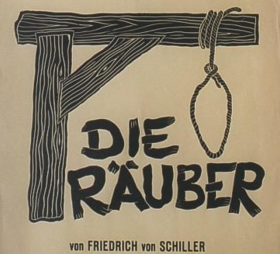 1969_die_raeuber