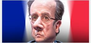 regionalwahl-in-frankreich-front-national-ueber-40-prozent-670x320