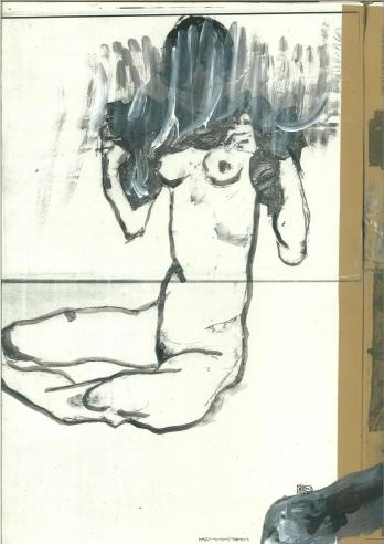 3 Illustration