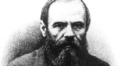 fjodor-dostokewski-grossinquisitor106-_v-img__16__9__l_-1dc0e8f74459dd04c91a0d45af4972b9069f1135
