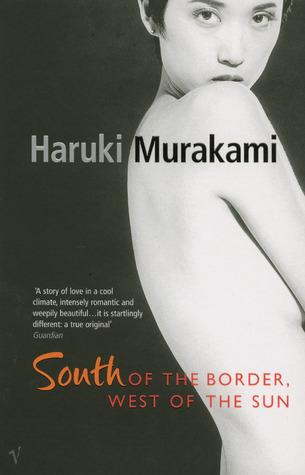 gefährliche Gelibte Murakami