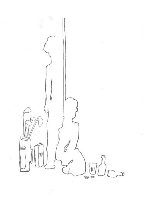 nous illustration 2-page-001.jpg