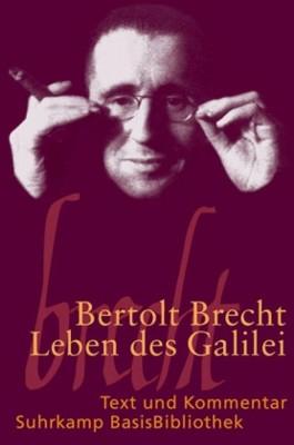 leben_des_galilei-bild
