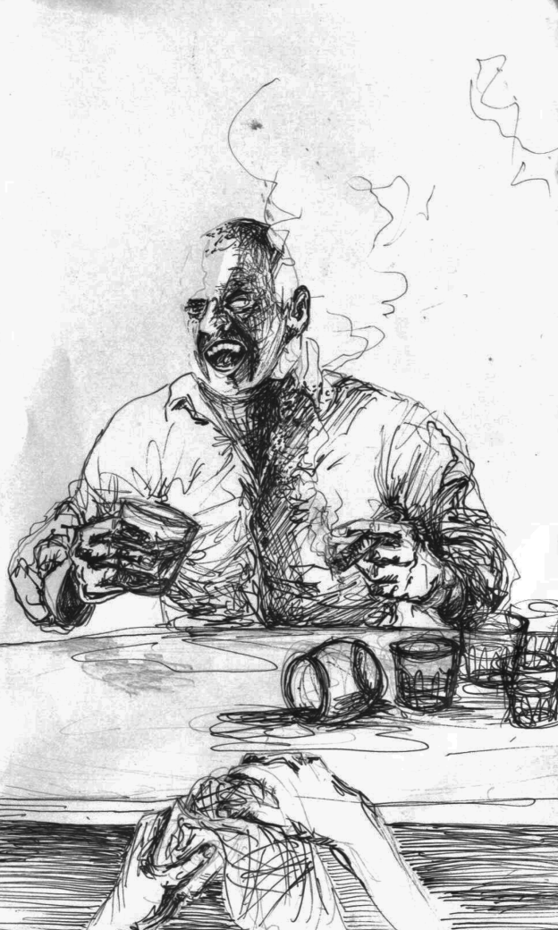 illustration am tresen bearbeitet.png