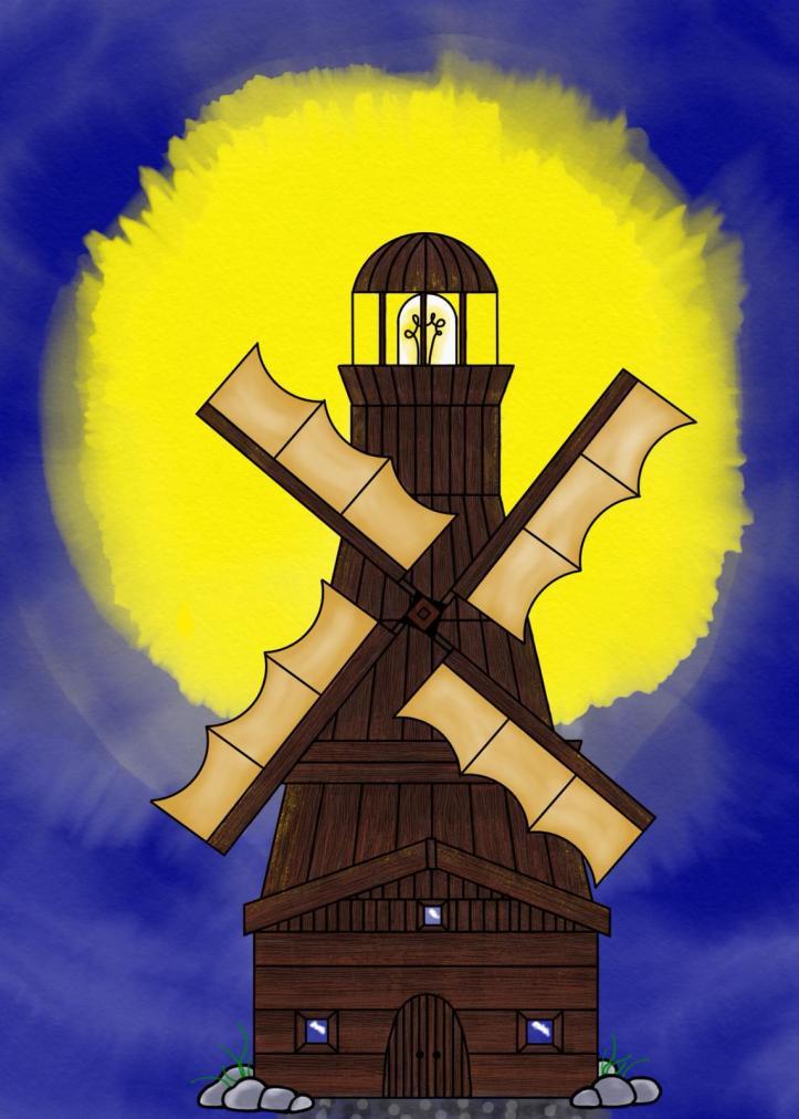 Leuchtturmmühle.jpeg