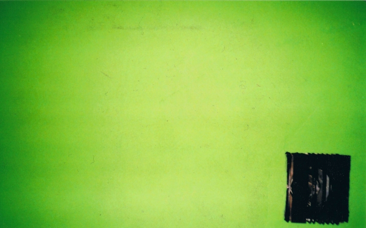 Welt grün.jpg